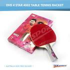 Bats Table Tennis Balls