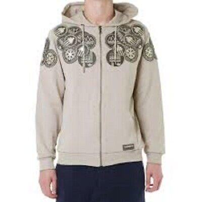 RARE Adidas Spezial Mod Trefoil Crew Sweatshirt. Light Purple. DM1687. Size S