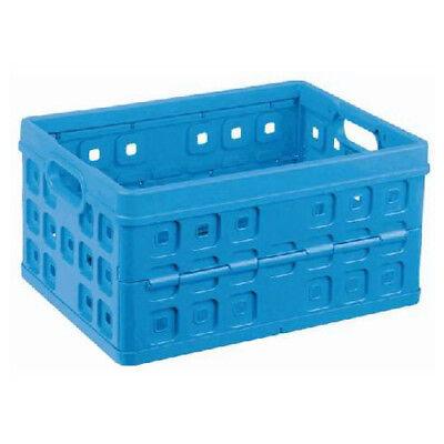 Sunware Klappbox Square  - 32 l ()