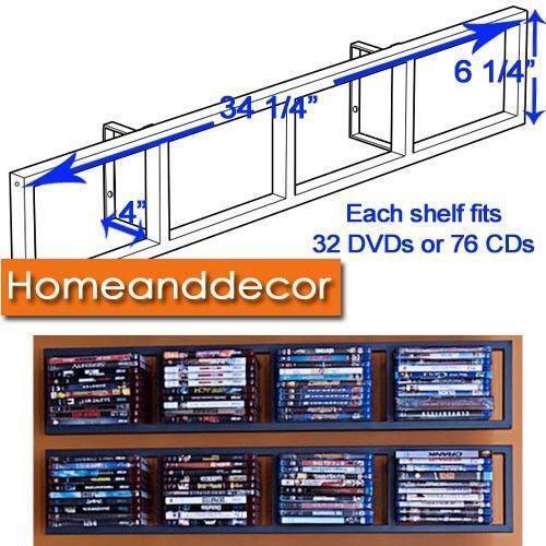 ikea dvd storage ebay. Black Bedroom Furniture Sets. Home Design Ideas