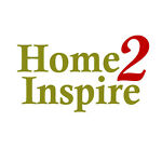 Home2Inspire
