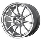 16 VW Wheels Rims