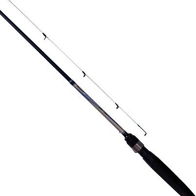 "NEW Shakespeare Agility LRF Fishing Rod - 0.5/7g - 6'9"" - 1323"