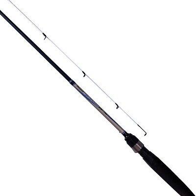 "NEW Shakespeare Agility LRF Fishing Rod - 0.5/7g - 6'9"" - 1323"