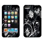 iPod Touch 3rd Generation Case Design