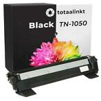 Brother TN-1050 compatible toner cartridge