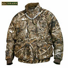 Size L Down Hunting Coats & Jackets