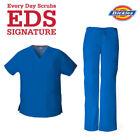 Medical Nurse Uniforms