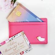Cute Business Card Holder
