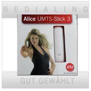 UMTS Stick Huawei