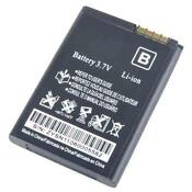 LG Li-ion Battery 3.7V