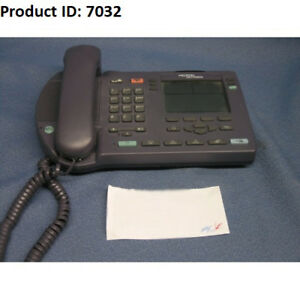 Office IP Phones, Various Makes and Models, $40 - $300 Each