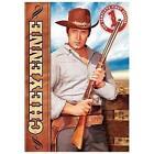 Cheyenne DVD