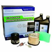 Kohler Maintenance Kit
