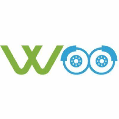 Sensor, Abgasdruck Original VEMO Qualität  für VW Passat Polo V10-72-1247-1