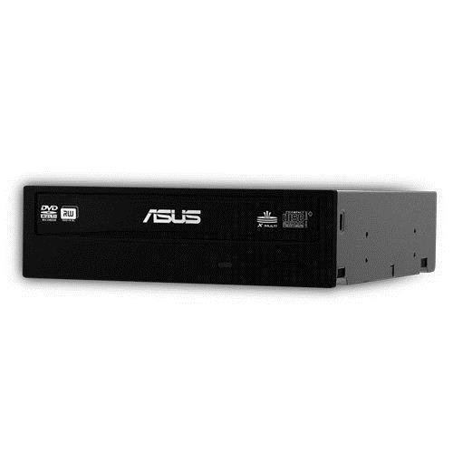The Asus DRW-24B3ST 48x Read/Write CD Drive