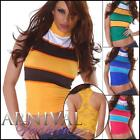 Striped Tank Tops Tops for Women