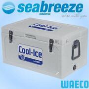 Waeco Ice Box
