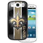 Samsung Galaxy S3 Saints Case