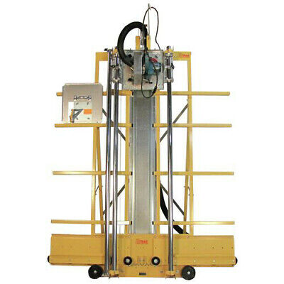 Saw Trax C64sm Compact 64 In. Sign Makers Vertical Panel Saw New