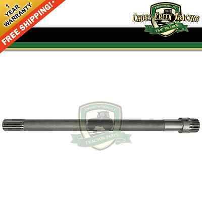 Nda701b New Ford Pto Countershaft Fits 600 700 800 900 601 701 801 901