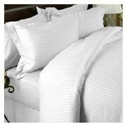 1000 Thread Count King Sheet Set