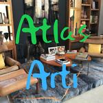 Atlas Arti