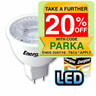 12V 35W LED Light Bulbs