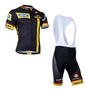 8b35e7e23 Cycling Bib Kit