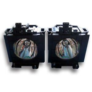 ALDA-PQ-Original-Lampara-para-proyectores-del-Panasonic-pt-dw5100l