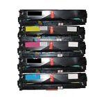 Black Printer Toner Cartridge for HP