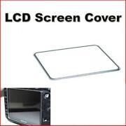 Canon 550D Screen Protector