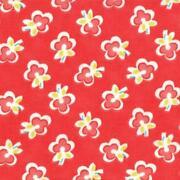 Vintage Modern Fabric
