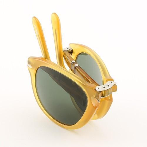 Mens Sunglasses Yellow Lens Ebay