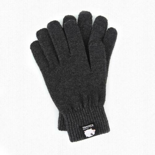 Find great deals on eBay for mens wool gloves. Shop with confidence.
