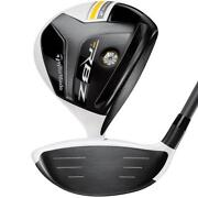 TaylorMade Fairway 3 Wood