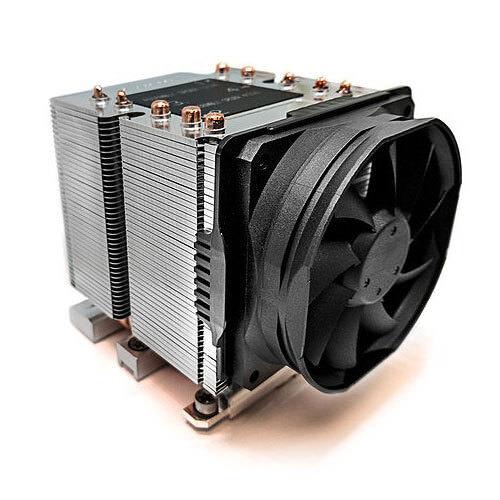 Dynatron B14 Intel Xeon Platinum/Gold Socket FCLGA3647 Skyla