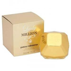 Paco-Rabanne-Lady-Million-50ml-Eau-De-Parfum-Spray