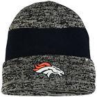 Fanatics Denver Broncos Sports Fan Cap, Hats