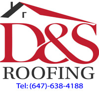 Shingle Roof  Installation, roofing  service