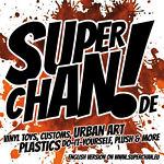 superchan.de_toys*n*games