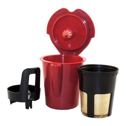Solofill V2 Coffee Pods Amp K Cups Ebay