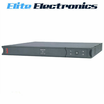 Compatible Replacement Battery Kit APC Smart-UPS C 250 Rack Mount 1U I SC250RMI1U