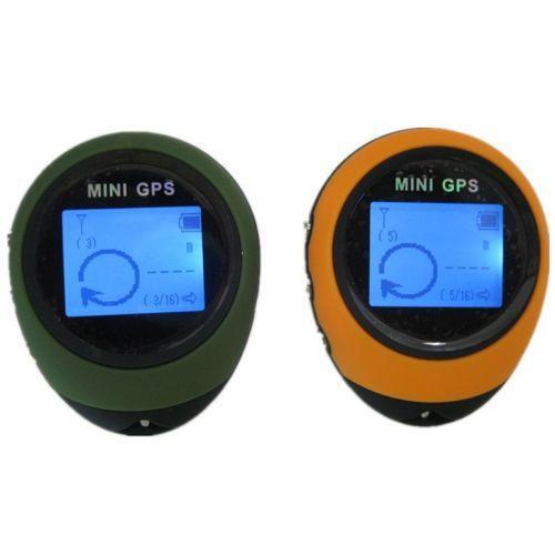 Passive Gps Tracker >> GPS Tracker Logger | eBay