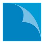 Novel Networks LLC
