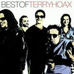 Terry Hoax - Best of Terry Hoax       .........NEU