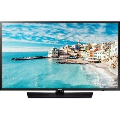 """Samsung 478 HG32NJ478NF 32"""" LED-LCD TV - 16:9 - HDTV - Black"""
