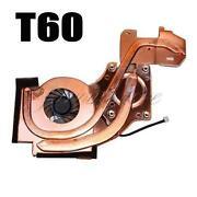 T60 Lüfter