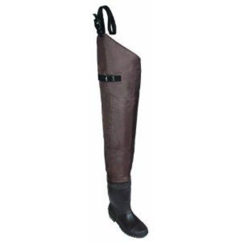 Hip Boots Ebay