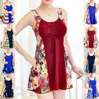 Polyester Korean Swimwear for Women